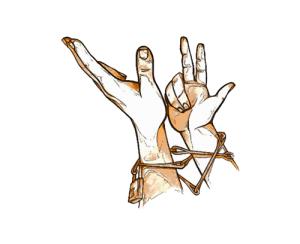 logo_lemanincatenate