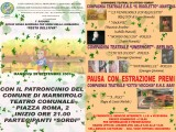 Festa dell'uva Mantova